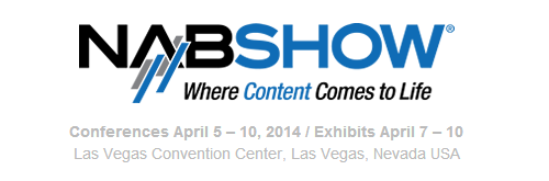 NAB Show, Dome Productions